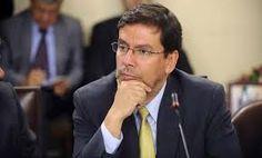TRABAJADORES  LA REFORMA LABORAL CONTARÁ CON EL VISTO BUENO DE LOS EMPRESARIOS