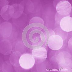 Pink Purple Blurred Background - Valentines Day Wallpaper