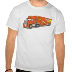 >>>This Deals          Cartoon Red Truck Disney Tshirts           Cartoon Red Truck Disney Tshirts We provide you all shopping site and all informations in our go to store link. You will see low prices onShopping          Cartoon Red Truck Disney Tshirts please follow the link to see fully ...Cleck Hot Deals >>> http://www.zazzle.com/cartoon_red_truck_disney_tshirts-235555479542591482?rf=238627982471231924&zbar=1&tc=terrest