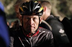 Lance Armstrong was stripped of his record seven Tour de France wins and handed a lifetime ban by the United States Anti-Doping Agency (USADA) on Friday, but he remained defiant as supporters rallied around the American cyclist. New Africa, Oprah Winfrey, Nike, Bicycle Helmet, Riding Helmets, Cycling, Finance, Believe, Tours