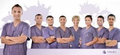 Our specialists treatment What Happened To Us, Medical Information, Dental, Tourism, Names, Romania, Blog, Concept, Turismo