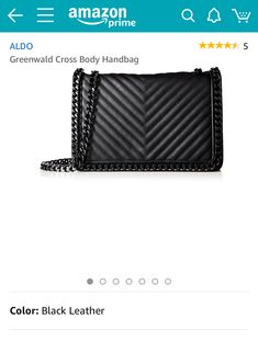 d6b3289f04 23 Best CROSSBODY BAGS images in 2019