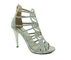 ***Blog Mulher Fashion ***Vanda Ramos***: Resenha : Coleçao Naturali Calçados Femininos