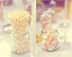 candy bar ©sweet candy photography