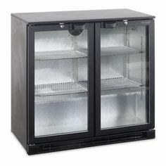 GP StorkjokkenBarkjøleskapBar kjøleskap (#BA25H)