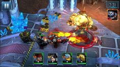 Legend of Star Human Awaken is a Free to play Android Auto battle Role Playing Multiplayer Game featuring numerous Epic Heroes
