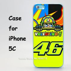 toalla valentino rossi vr 46 Design hard transparent clear Skin Cover Case for Apple iPhone 7 6 6s Plus SE 5 5s 4 4s 5c