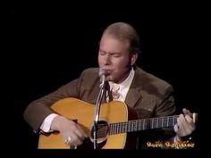 Hank Williams Jr - Hank Williams Medley (Live The Johnny Cash TV Show 1970) - YouTube