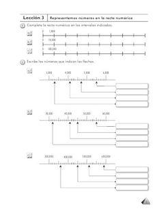 Generador de ejercicios y exámenes online   Matematicas   Pinterest ...