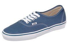 Produkttyp , Sneaker, |Form/Schnitt , Schmale Form, |Schuhhöhe , Niedrig (low), |Farbe , Dunkelblau, |Herstellerfarbbezeichnung , navy, |Obermaterial , Textil, |Verschlussart , Schnürung, |Laufsohle , Gummi, | ...