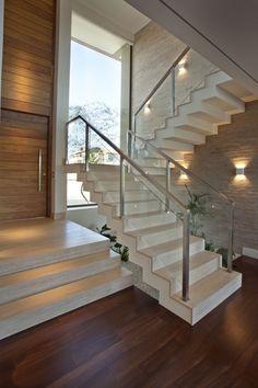 DESIGN STAIR PLATFORM - Google Search