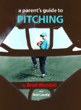 A Parent's Guide to Pitching - http://www.learnpitching.com/how-to-pitch-pitching-baseball-learn-to-pitch-pitching-basicus/pitching-mechanics/a-parents-guide-to-pitching-2/