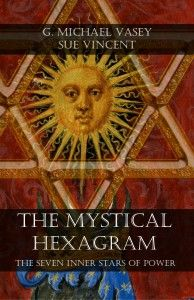 The Mystical Hexagram - 2nd Edition