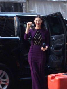 I WANT CAIT'S DRESS!!!!! #TartanAffair #Outlander