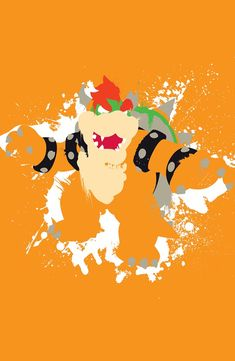 #Bowser this is a good pic :D