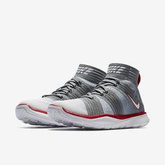 f9b7891a54198 Nike Free Train Virtue Hustle Hart Day Men s Training Shoe