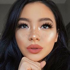 Were teaching you step by step how to apply classic single lash extensions to natural lashes lash styles lash before and after lash quotes lash room decor Were teaching. Makeup Inspo, Makeup Inspiration, Makeup Tips, Makeup Ideas, Makeup Blog, Makeup Tutorials, Makeup Trends, Beauty Make-up, Beauty Hacks