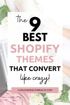 Etsy Business, Business Tips, Online Business, Make Money Blogging, Way To Make Money, Best Shopify Themes, Drop Shipping Business, Website Designs, How To Plan