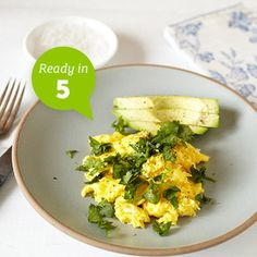10 Meals Under $10 in Just 10 Minutes!