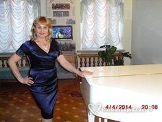 Наталья / 56 / Kobietą / Khabarovsk, Khabarovsk, Rosja | RussianCupid.com