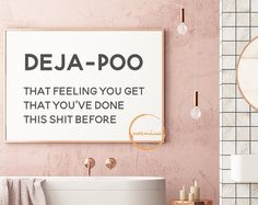Bathroom Quote SVG Home Cut Files for Cricut Silhouette Funny Fart svg Bathroom Wall Decor Toilet Art Print Restroom Sign Poster Always wanted to figure out how to knit, nonetheless undecided where to start? That Absolute Beginner Knitting Sequence . Bathroom Decor Signs, Bathroom Humor, Bathroom Wall Decor, Modern Bathroom, Wall Art Decor, College Bathroom Decor, Restroom Signs, Funny Bathroom Art, Boho Bathroom