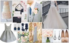 """Complete the look to our Mira Zwillinger """"Fiona"""" gown from A Little Something White CT bridal salon www.alittlesomethingwhite.com #mirazwillinger #fiona #alittlesomethingwhite #ALSW #completethelook"""