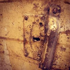 Stara szuflada idealna do zrobienia półki, XIX w, początek XX w. #vintage #industrial #loft #retro #vintageshop #sklepvintage #poznan #rust  #patin #suitcase #old #drawer #xix #nineteenthcentury #twentiethcentury