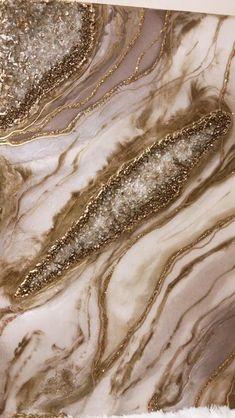 Resin Wall Art, Epoxy Resin Art, Diy Resin Art, Resin Artwork, Diy Resin Crafts, Diy Resin Table, Glitter Wall Art, Acrylic Pouring Art, Diy Crystals