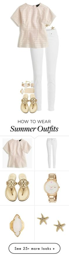 gold summer outfits