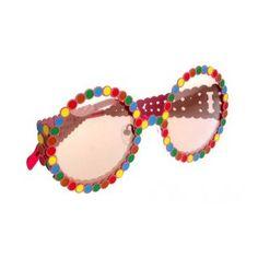 Imágenes 83 GafasSunglassesEyeglasses Mejores De Y Glasses Wearing kZiPXTuO