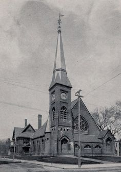 N. Attleboro
