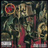 Reign in Blood (Audio CD)By Slayer