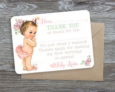 Pin by Babitha on baby shower-welcome board nd thanku note | Pinterest