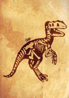 Dinos on Behance Jurassic Park, Jurassic World, Ideas Para Fiestas, Dinosaur Party, Behance, Tags, Birthday, Birthday Party Invitations, Invitation Birthday