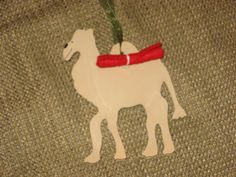 """Welcome to Our """"Chatter Box"""": Jesse Tree Jessie Tree Ornaments, Christmas Holidays, Christmas Ornaments, Christmas Ideas, Christmas Tree Pictures, Bible Crafts, Epiphany, Christmas Traditions, Camel"""