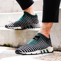 A(z) 12 legjobb kép a(z) Shoes táblán  557fbce388