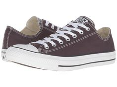 Converse Chuck Taylor All-Star Seasonal Ox a06790edf