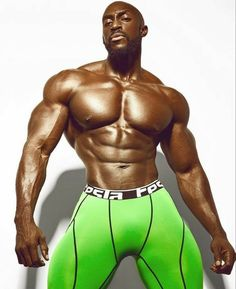 Sport Football, You Meant, Muscle Men, Male Body, Black Is Beautiful, To Tell, Black Men, Hot Guys, Statue