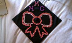 graduation cap decoration - Google Search