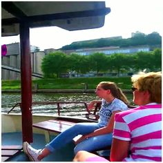 @missminichocoThis #World is so Beautiful #Holland