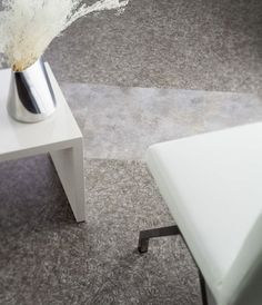 Color and design aren't the only things to consider when selecting your new flooring. The other big thing you should be thinking about? Installation. Proper treatment both before and after installation will be necessary to maintain your new luxury vinyl flooring. #VinylFlooring #Installation