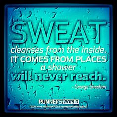 Running motivation Running quotes Fitness Inspiration Guided Autodidacticism