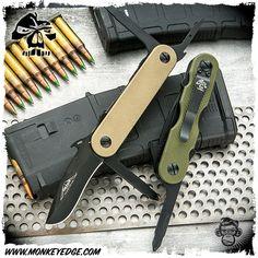 Emerson Knives EDC-2 Multitool