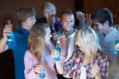 Know How to Cut Down Alcohol For a Healthier Lifestyle