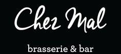 Gerry's Kitchen: Chez Mal Returns to Malmaison Glasgow