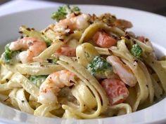 """ТОП-7 рецептов самой вкусной пасты , 1) Спагетти с соусом """"Болоньез"""" по-новому Ингредиенты: Для соус"""