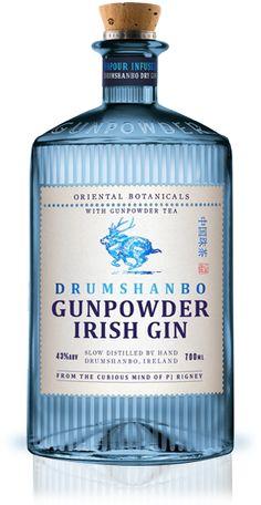 From Hallers Gin - Pamela Bollinger Whisky, Alcohol Bottles, Liquor Bottles, Gin Liquor, Vodka, Tequila, Gin Joint, Premium Gin, Gin Brands
