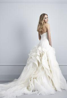 casamento mais lindo vestido de noiva moda instagram estiloso noiva pallas