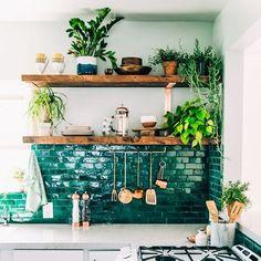 redecorar-la-cocina