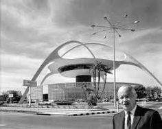 1950s architecture on pinterest 1950s mid century for Architecture 1960